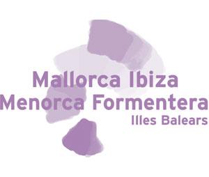 cliente Agencia Turística Illes Balears logotipo
