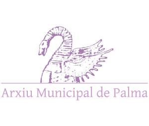 cliente Arxiu Municipal de Palma logotipo