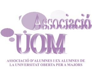 cliente AUOM logotipo