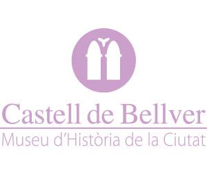 cliente Castell de Bellver logotipo