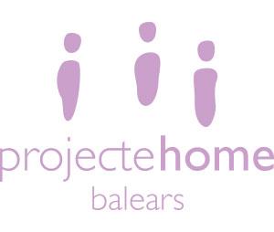 cliente Projecte Home Balears logotipo