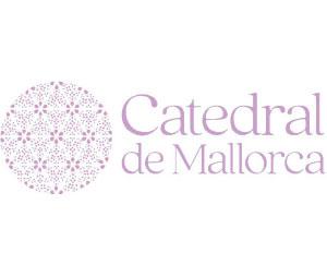 cliente Catedral de Mallorca La Seu logotipo