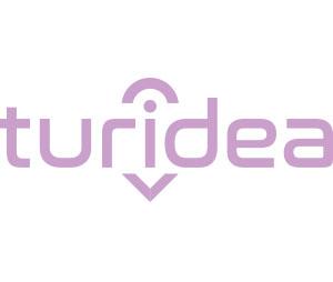 cliente Turidea logotipo